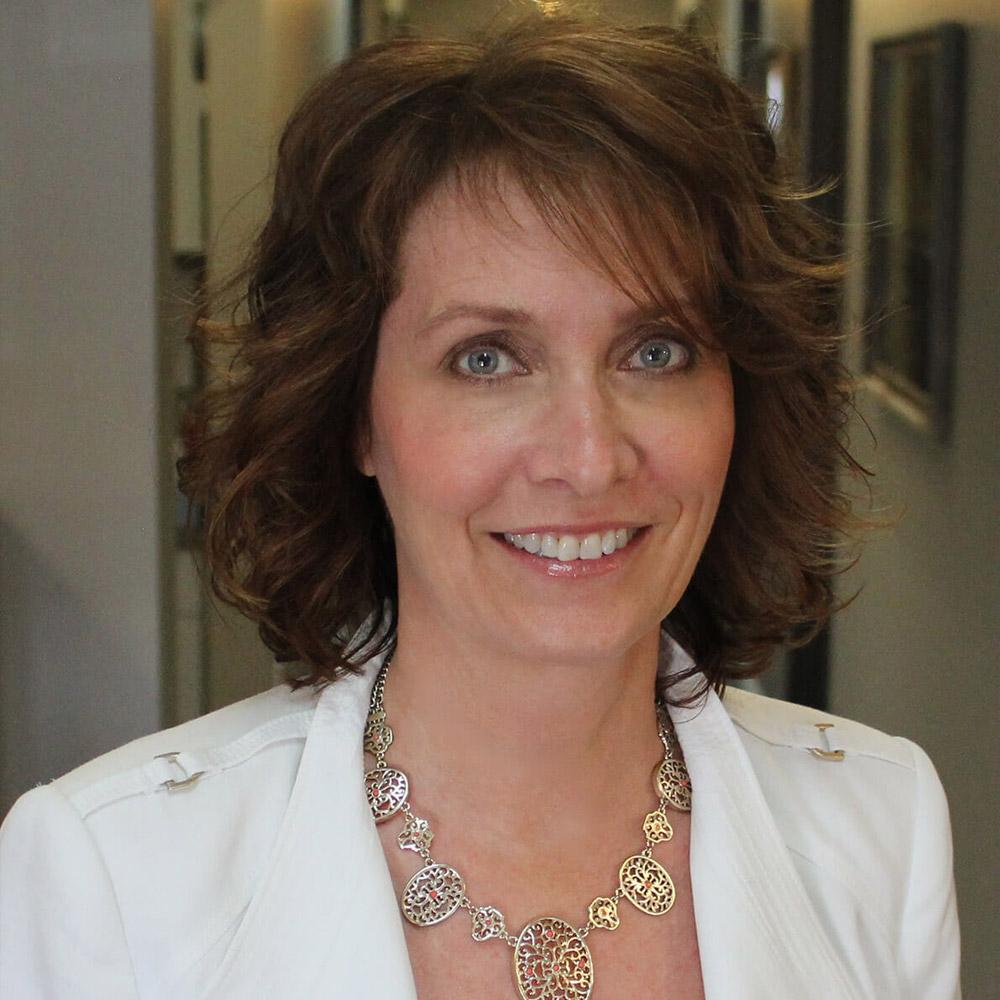 Julie Koerber