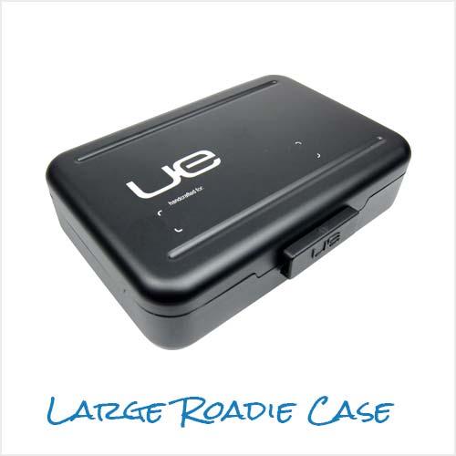 SHOP UE: Large Roadie Case
