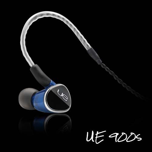 SHOP UE: UE 900s