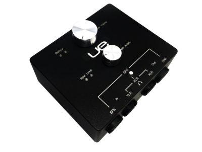 UE Sound Tap