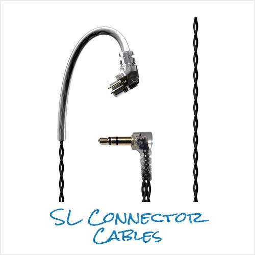 SL Connector Cables
