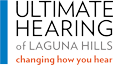 Ultimate Hearing of Laguna Hills